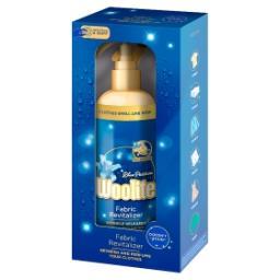 Blue Passion Spray do pielęgnacji tkanin