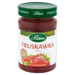 Truskawka Dżem