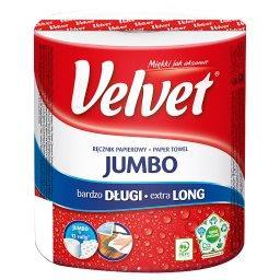 Jumbo Ręcznik papierowy