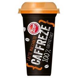 Napój mleczny Latte Macchiato 200 ml