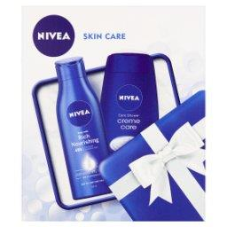 Skin Care Zestaw kosmetyków