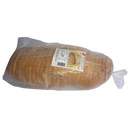 Chleb Firmowy Mieszany Krojony