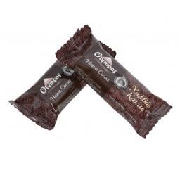 Chałwa kakaowa 40g