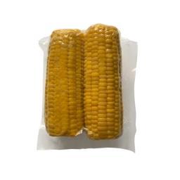 Kukurydza gotowana 2 sztuki 450 g