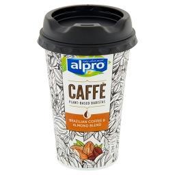 Napój kawowo-migdałowy 235 ml