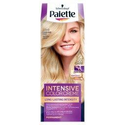 Intensive Color Creme Farba do włosów bardzo jasny blond 10-0
