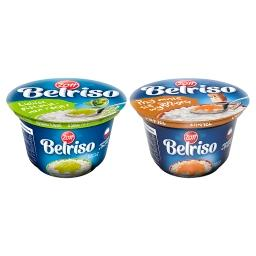 Belriso Classic Deser mleczny z ryżem