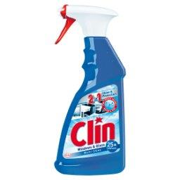 Multi-Shine Uniwersalny środek czyszczący