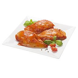 Filet z kurczaka w marynacie na grill