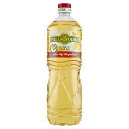 Olej rzepakowy 100% 1 l