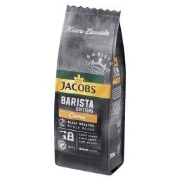 Barista Editions Crema Kawa ziarnista palona 200 g