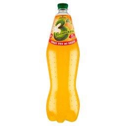 3 Pomarańcze Napój gazowany