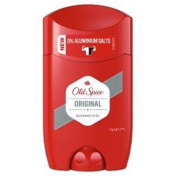 Original Dezodorant wsztyfcie dla mężczyzn 50ml