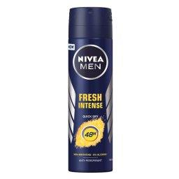 MEN Fresh Intense Antyperspirant