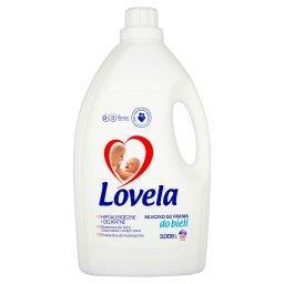 Hipoalergiczne mleczko do prania do bieli 3,008 l (3...