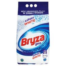 Lanza Expert White Proszek do prania  (85 prań)