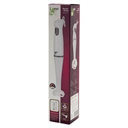 Blender ręczny BRK-004.2 200W szary