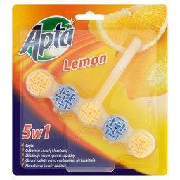 Lemon Zawieszka do WC