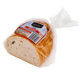 Chleb mieszany krojony 250g