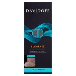 Elements Kawa rozpuszczalna