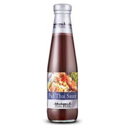 Sos Pad Thai 295 ml