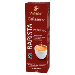 Cafissimo Barista Espresso Kawa palona mielona w kap...