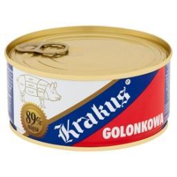 Konserwa golonkowa 300 ml