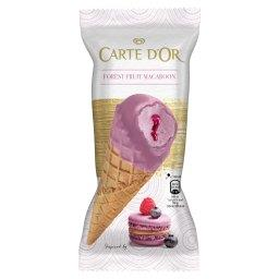 Forest Fruit Macaroon Lody