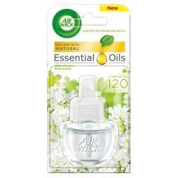 Essential Oils Wkład do elektrycznego odświeżacza bi...