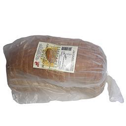 Chleb Słonecznikowy Krojony