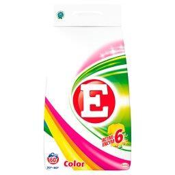 Color Proszek do prania  (60 prań)