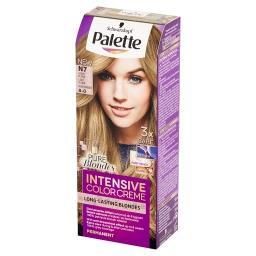 Intensive Color Creme Farba do włosów jasny blond N7...