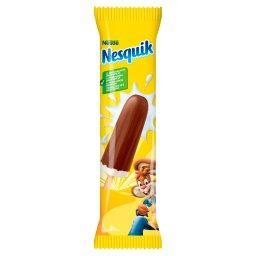Nesquik Lody kakaowe i waniliowe