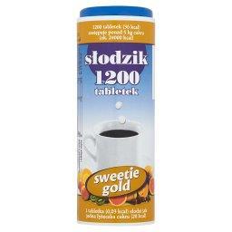 Słodzik  (1200 tabletek)