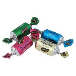 Mieszanka Teatralna Mieszanka cukierków w czekoladzie