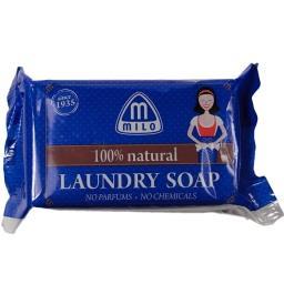 Mydło szare 100 % naturalne 175 g