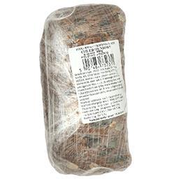 Chleb dyniowy 400g