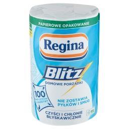 Blitz Ręcznik papierowy uniwersalny