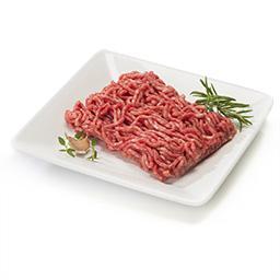 Mięso mielone wołowe