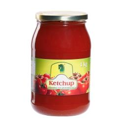 Ketchup pikantny 1 kg