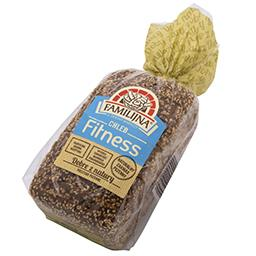 Chleb fitness 500g