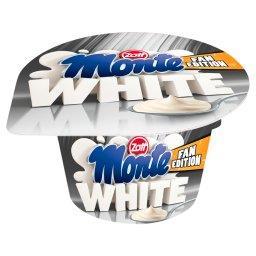 White Deser