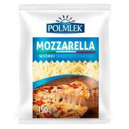 Ser Mozzarella wiórki