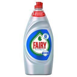 Dodatkowa higiena Płyn do mycia naczyń 905ml