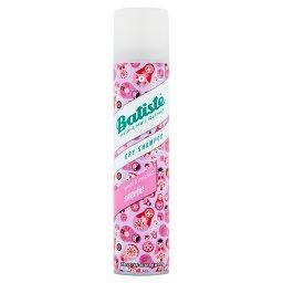 Sweetie Suchy szampon do włosów 200 ml