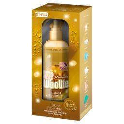 Gold Magnolia Spray do pielęgnacji tkanin