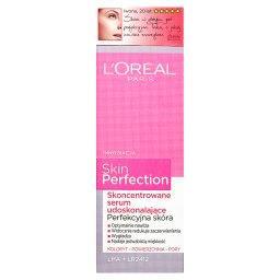 Skin Perfection Perfekcyjna Skóra Skoncentrowane serum udoskonalające