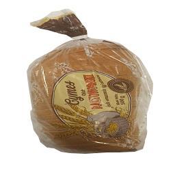 Chleb Krojony Baltonowski 500g