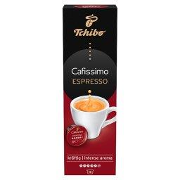 Cafissimo Espresso Intense Aroma Kawa palona mielona...