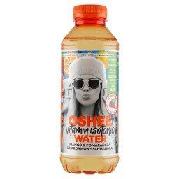 Vitamin Isotonic Water Napój niegazowany mango & pom...